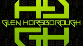 Let There Be House Podcast with Glen Horsborough (Hedkandi Resident) #9