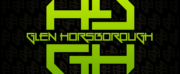 LTBH podcast with Glen Horsborough (Hedkandi Resident) #13
