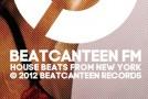 BEATCANTEEN FM – SHOW #007