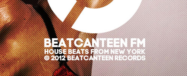 BEATCANTEEN FM – EPISODE #003
