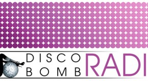 Disco Bomb Radio Show 16-11-12 with Dirty Freek, Frater & Stent