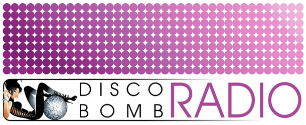 Disco Bomb Radio Show 14-12-12 with Dirty Freek, Frater & Stent