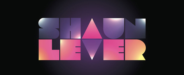 DJ SHAUN LEVER – JUST ANOTHER MIX BUT I COUDN'T HELP BUT NOTICE I'M CONSIDERABLY FUNKIER THAN YOU!
