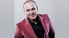 Boris Roodbwoy – Summer Bangerz 2012