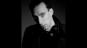 Mark Masters – Production Mix