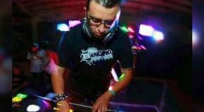 DJ Funsko – In The Mix – Banging Disco House
