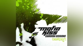 Mafia Kiss – Camorra Sessions Beatport