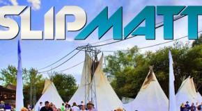 Slipmatt – Live @ Wilkestock Festival 01-09-2012