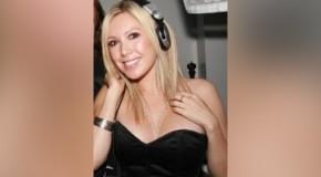 DJ Amia Mix Oct 12