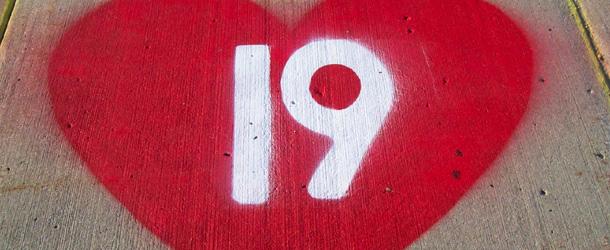 Handi – This Is House Vol 19