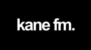 Nu Disco And House 10.10.2012 Kane FM
