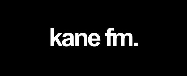 Nu Disco And House 10.10.2012 Kane FM