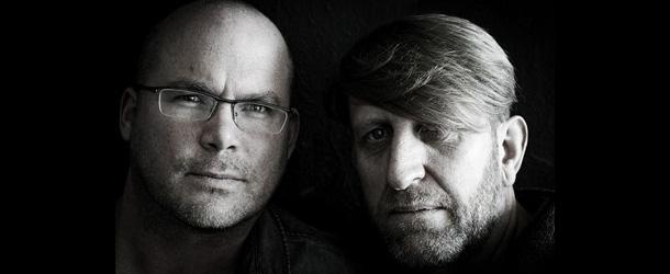 Freemasons Deep House Mixcast – Autumn 2012