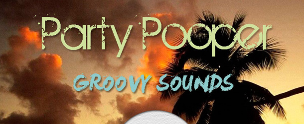 Party Pooper – Miscellaneous Feb 13 Mix
