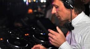 Martin Solveig Live @ Stereosonic Melbourne 12-01-12