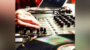 FDJUK session pt 1 – Gareth Storey (FunkyDJs)