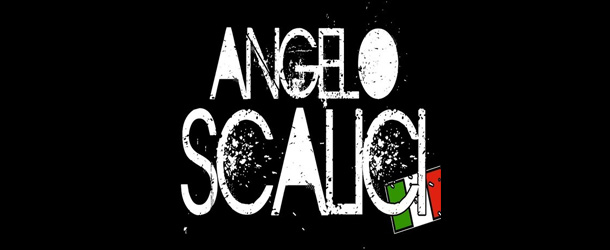 Angelo Scalici – Funky House Sessions (Episode #001) | Live On Radio FG – USA
