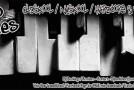 Piano Junkies – Piano Tunes Volume 24 – The Vinyl Collection