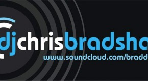 DJ Chris Bradshaw – New Tunes (Last Days of Summer 2013)