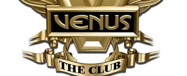 Venus Classics Podcast #6 with Special Guests K KLASS!