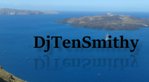 DJ Ten Smithy Best of 2018