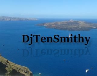 DJ Ten Smithy Best of 2018