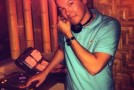 DJ Donny Christian UK Garage VOL9 – Underground & Forgotten Gems (Vol 2)