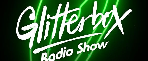 Glitterbox Radio Show 091: Christmas Special