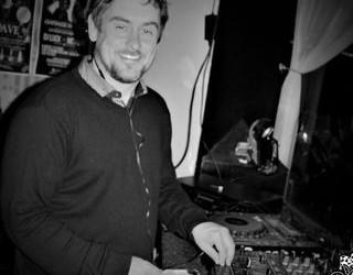 Oldskool House Classics Mix 21 – Vinyl Special Feat. DJ Thor
