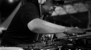 House Definition #038 – Special 2018 Year Mix by Mauricio Kalil