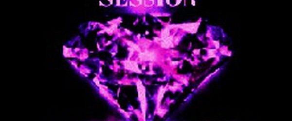 SOULFUL and HOUSE SESSION Vol. ONE DIAMOND SERIES – MUSIC SELECTED and MIXED By Orso B